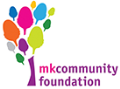 Milton Keynes Community Foundation